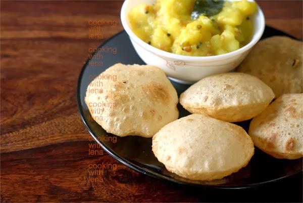 http://cookingwithlena.blogspot.com/2013/04/poori-masala-kerala-restaurant-style.html
