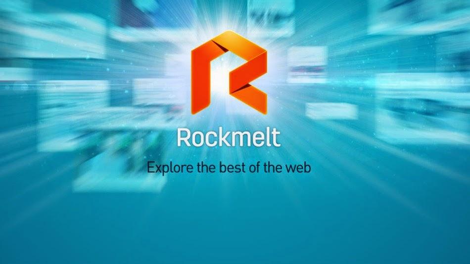 "<img src=""http://4.bp.blogspot.com/-ihhw4ocfnU8/VBCHMDbu_BI/AAAAAAAAAwM/EzJle4406J0/s1600/rockmelt.jpeg"" alt=""Top 10 Best Browsers on the Web "" />"