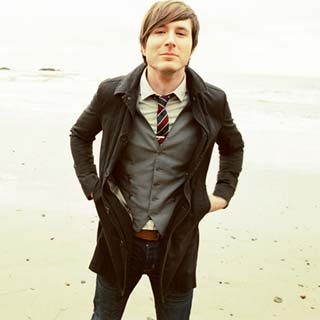 Owl City – Shooting Star Lyrics | Letras | Lirik | Tekst | Text | Testo | Paroles - Source: musicjuzz.blogspot.com