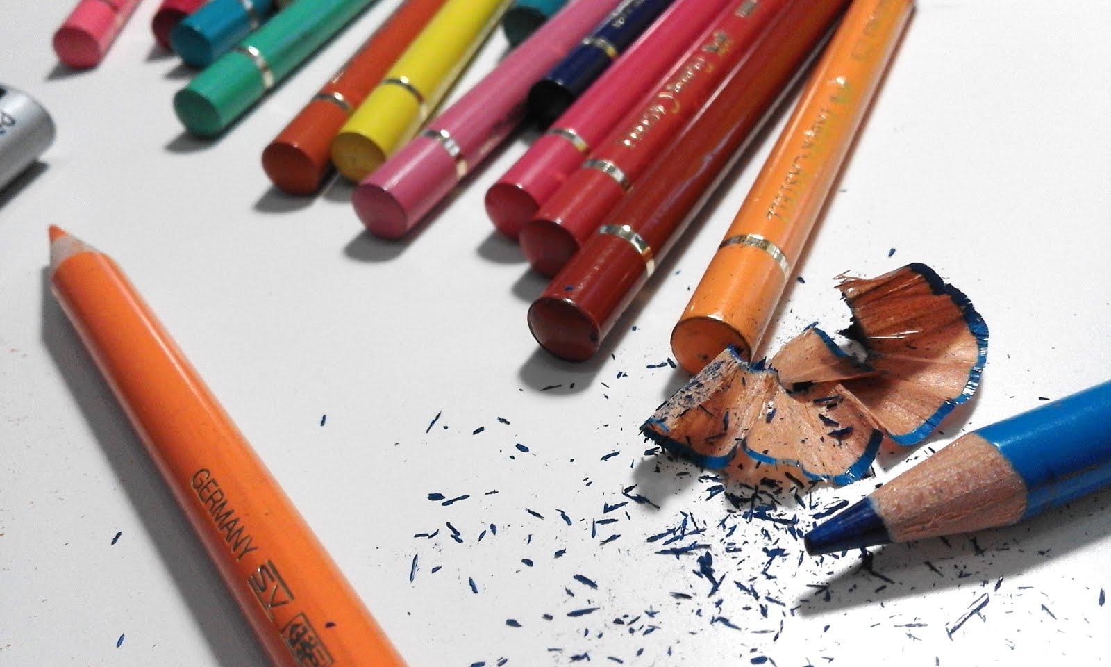 Dibujo y Técnicas de ilustración en Barcelona