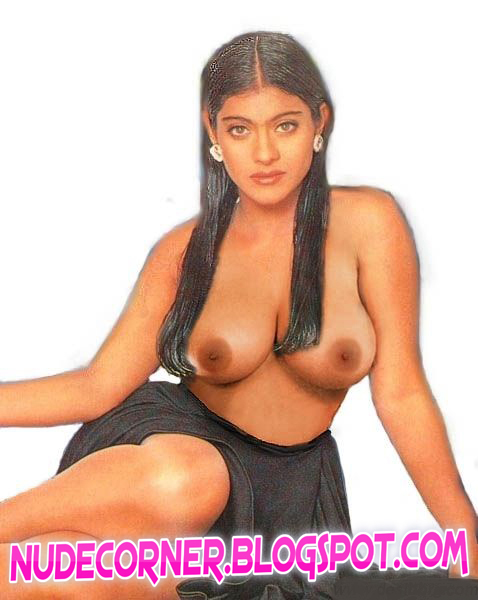 Kajol Nude Topless Showing Big Juicy and Milky Booby Breast fake, kajol topless, kajol topless naked, kajol boobs, kajol bollywood actress nude showing big juicy and milky boobs, kajol kamapisachi, kajol nude images,