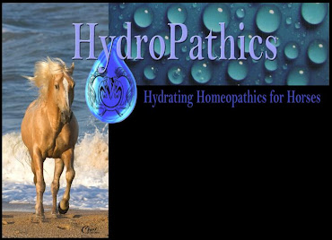 HyrdoPathics