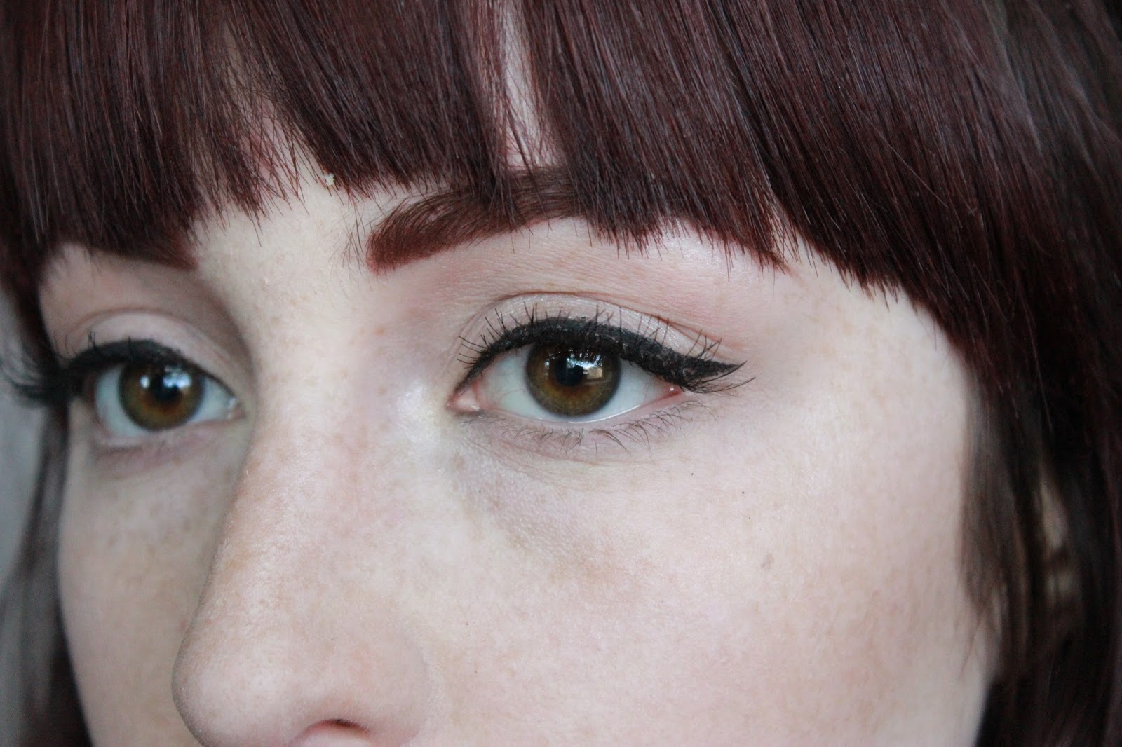 coffee_pls: Red Cherry Lashes: Haul/Review!