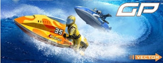 riptide gp 1.4.1 apk android free