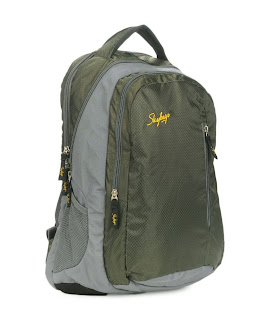 Notebook Rucksack Amazon