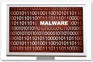 latest salvo in korean cyberwar