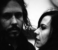 The Civil Wars. The One That Got Away