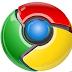 Google Chrome To have Parental Controls