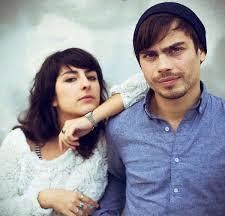 Lilly Wood e The Prick fazem sucesso com Prayer In C