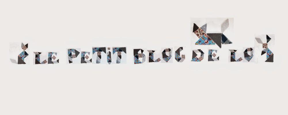 le petit blog de lo poils au phare laine tissu. Black Bedroom Furniture Sets. Home Design Ideas