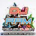 Tanedu- Yellamma- (House Dance Mix)-Dj Ram