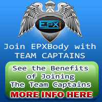 EPX Body