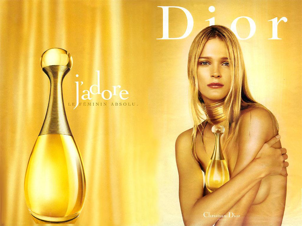 http://4.bp.blogspot.com/-ihpuNUiw4XQ/T41-XKHnniI/AAAAAAAAAqk/fRVwhsmUBYw/s1600/Dior_J%27adore_Perfume_by_Christian_Dior.jpg
