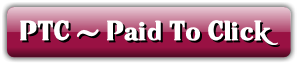 Guadagnare Online con le PTC - Paid to Click!  I veri siti che pagano!