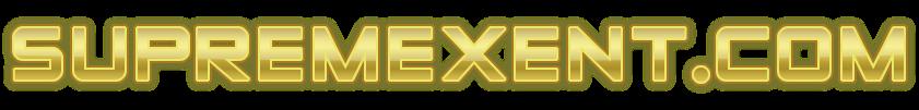 SupremeXent.com News Source