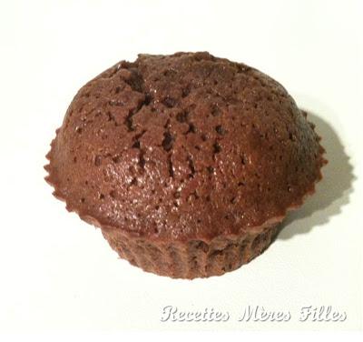 la recette st valentin fondant chocolat au lait de caramel recettes m 232 res filles