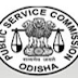 Odisha PSC Recruitment 2013 www.opsconline.gov.in Apply Online Asst Agriculture Officer Posts