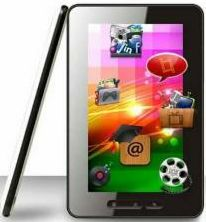Micromax Funbook for Just Rs. 5,840 buy online lowest price