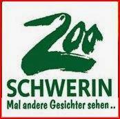 Schwerin Logo