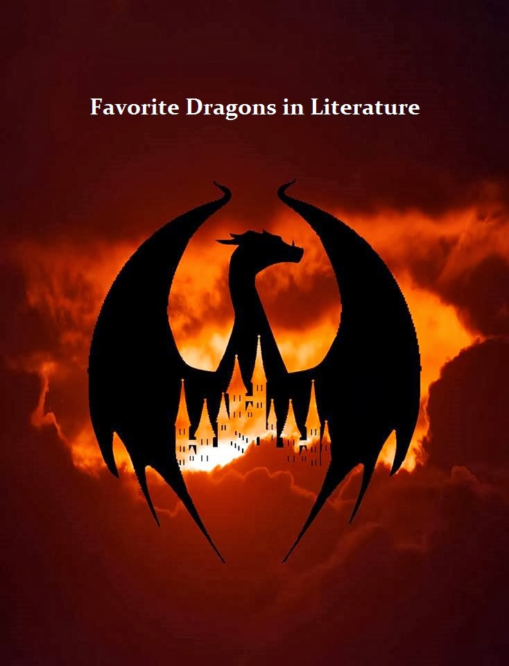 30 days of dragons day 15 favorite fictional dragons books not 30 days of dragons day 15 favorite fictional dragons books not movies fandeluxe Gallery