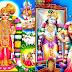 வாரணம் ஆயிரம் சூழ வலஞ்செய்து - நாச்சியார் திருமொழி பதிகம்