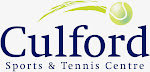 Culford Sports and Tennis Centre