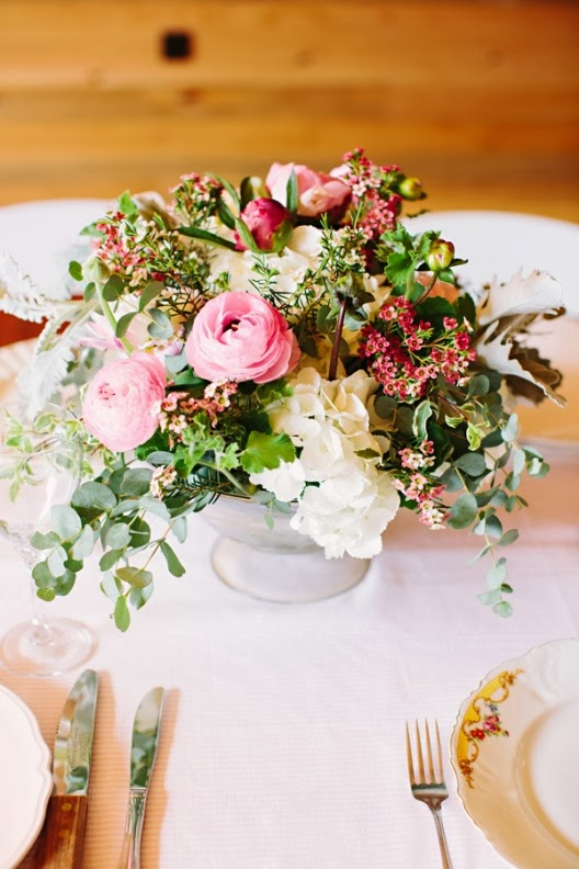 love bodas by chic and deco