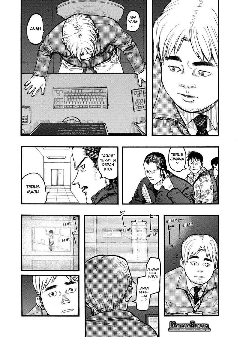 Dilarang COPAS - situs resmi www.mangacanblog.com - Komik ajin 034 - Splinter Cell 35 Indonesia ajin 034 - Splinter Cell Terbaru 16|Baca Manga Komik Indonesia|Mangacan