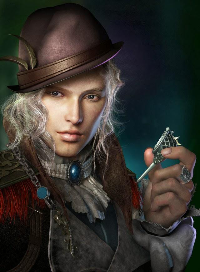 http://4.bp.blogspot.com/-ihw2rSLHPLY/UqnaKtqR4gI/AAAAAAAAKBg/R__cZd8Upkk/s1600/640x870_11924_Bekins_3d_fantasy_portrait_human_man%20%20_picture_image_digital_art.jpg