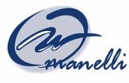 http://www.manelli.fr