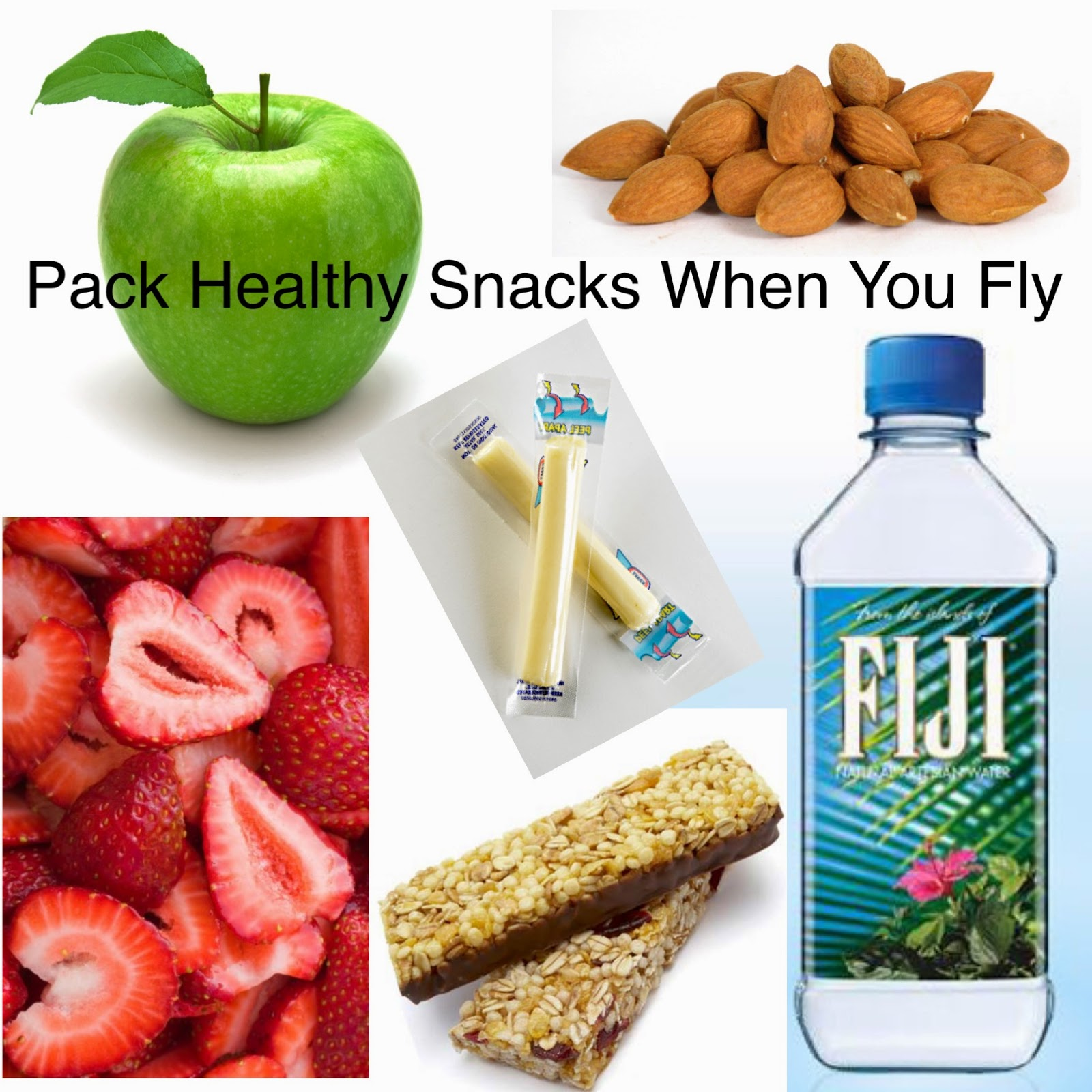 Pack-Healthy-Snacks
