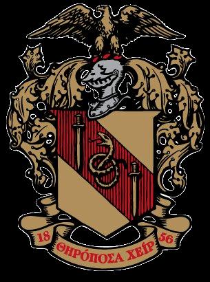 Theta Chi Fraternity
