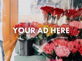 Ads Here