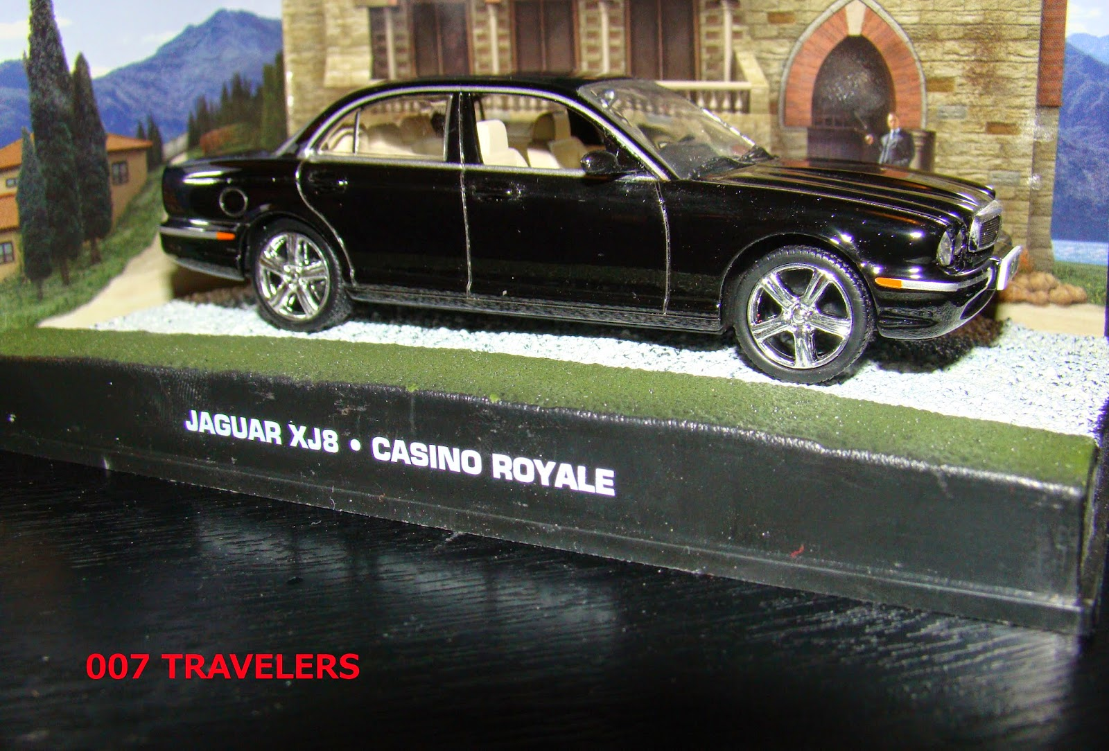 year co xj for sale cars uk used motors jaguar series