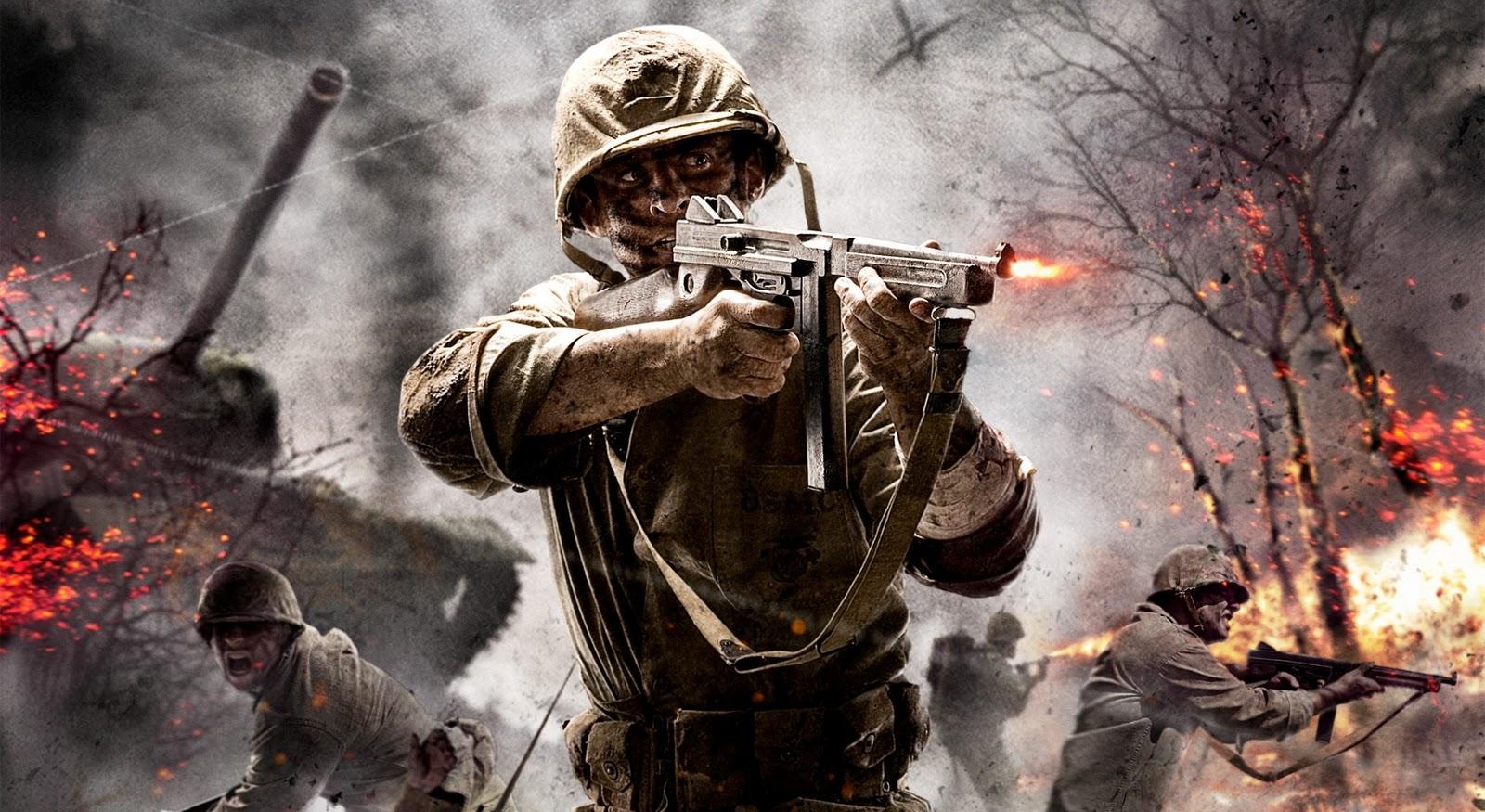 http://4.bp.blogspot.com/-ii1bc3l55mk/TWIRi4H6jWI/AAAAAAAAAIM/E_0Ie5YF994/s1600/Military+Man+War+With+Gun+3D+Hd+PC+Background+Wallpapers.jpg
