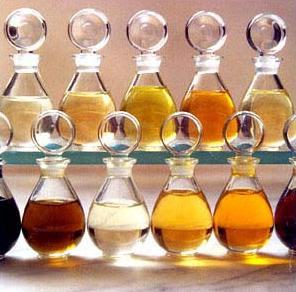 Alchemy Course Program