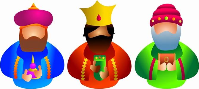 http://www.guiainfantil.com/navidad/reyesmagos.htm