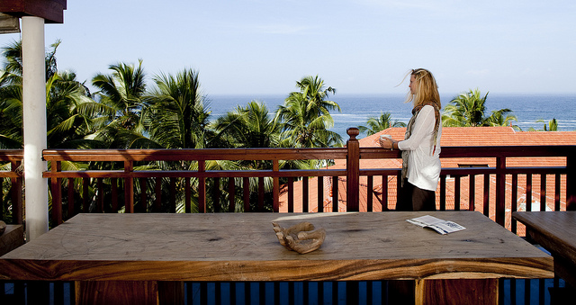 beach Hotels Kovalam