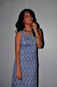 Anasuya latest photos at bbm audio-thumbnail-5