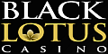 Click here to get your 50 Free Spins plus more at Black Lotus Casino!