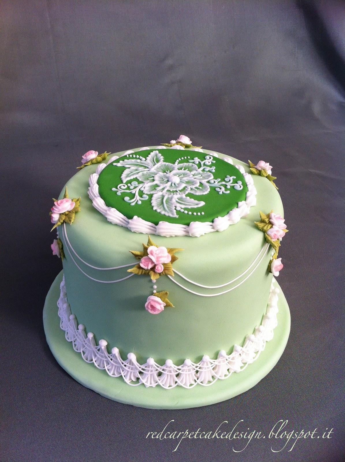 Cake Design Genova Corsi : CORSI DI CAKE DESIGN PRIMAVERA/ESTATE 2013- by Red Carpet ...