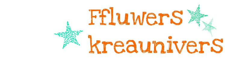 Ffluwers kreaunivers