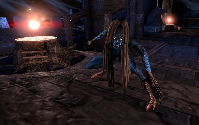 Kyn Free Download PC Games