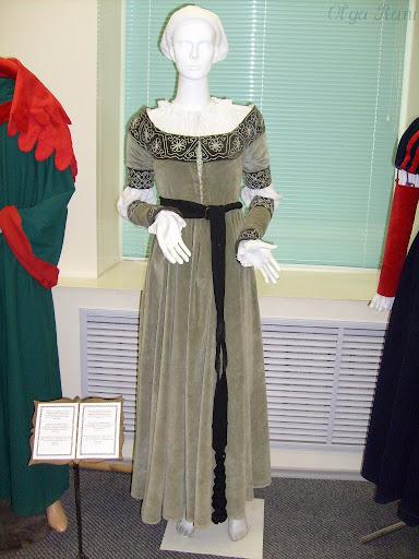 Halina женская одежда