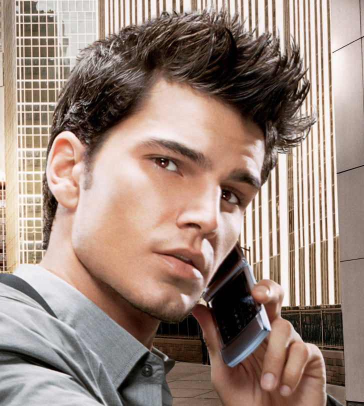mens popular hairstyles. Posted in: Hair Men