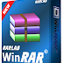 WinRAR 5.20 Beta 1 (x86 x64) Full Incl. Key