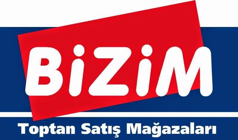 Bizim Toptan Alışveriş İstanbul Arnavutköy Adres Ve Telefonları  Adres: Yıldırım Beyazıt Cd. No:64-66 Arnavutköy / İstanbul