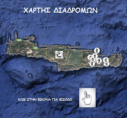 www.wikilog.com