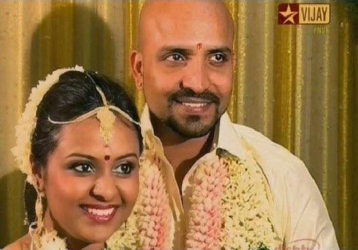 Watch Namma Veettu Kalyanam Salsa Mani Dancer 04th October 2014 Vijay Tv 04-10-2014 – Vijay Tv  Marrage Videos ,Youtube HD Watch Online Free Download