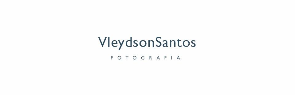 Vleydson Santos